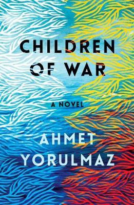 Children of War (Paperback)
