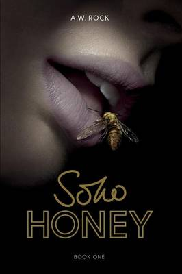 Soho Honey (Paperback)