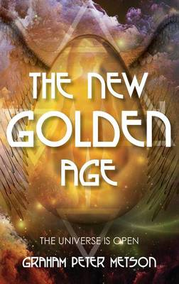 The New Golden Age (Paperback)