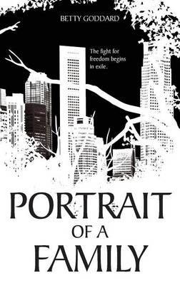 Portrait of a Family (Paperback)