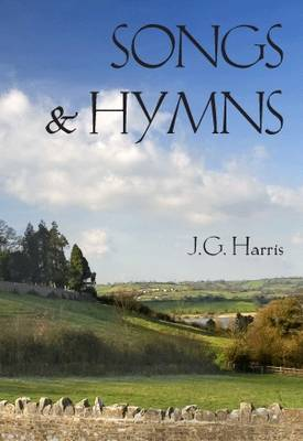 Songs and Hymns (Paperback)