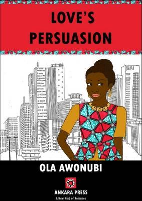 Love's Persuasion (Paperback)