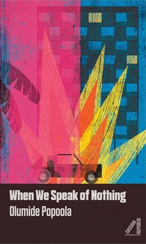 When We Speak of Nothing (Paperback)