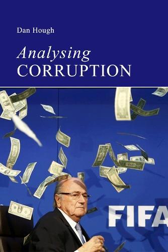 Analysing Corruption (Hardback)