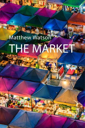 The Market (Paperback)