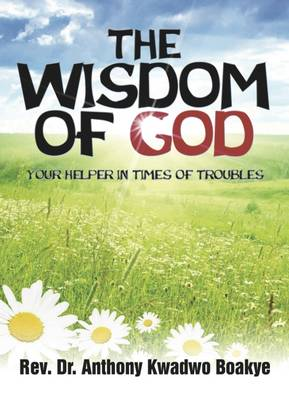 The Wisdom of God (Paperback)