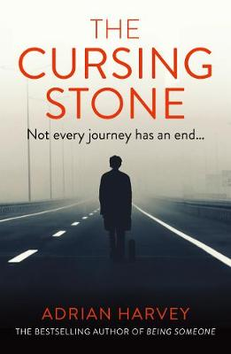 The Cursing Stone (Paperback)