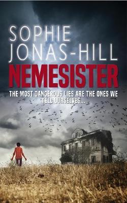Nemesister (Paperback)