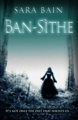 Ban Sithe - Libby Butler (Paperback)