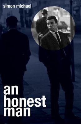 An Honest Man - Charles Holborne (Paperback)