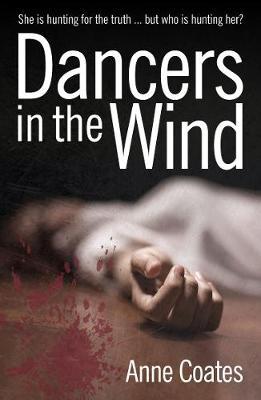 Dancers in the Wind - Hannah Weybridge (Paperback)