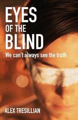 Eyes of the Blind (Paperback)