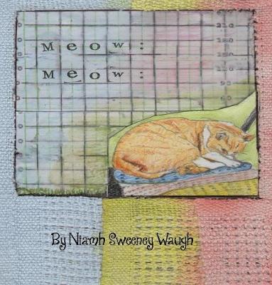 MEOW MEOW (Paperback)