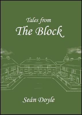 Tales from The Block (Paperback)