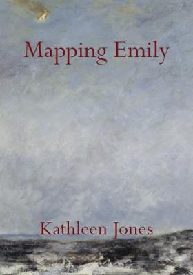 Mapping Emily (Paperback)