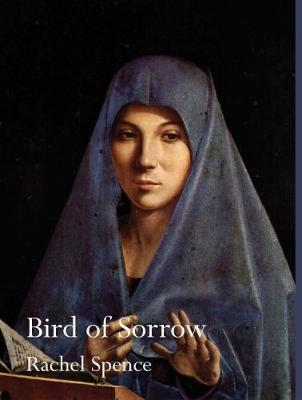 Bird of Sorrow (Paperback)
