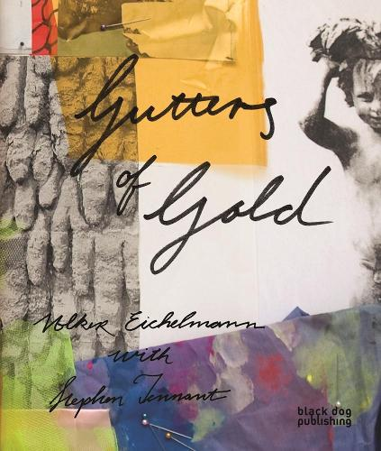 Gutters of Gold (Paperback)
