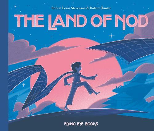 The Land of Nod (Hardback)