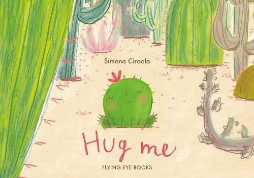 Hug Me