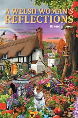 A Welsh Woman's Reflections (Paperback)