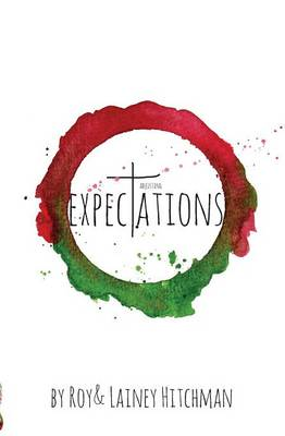 Adjusting Expectations - Cross-Cultural Marriage 2 (Paperback)
