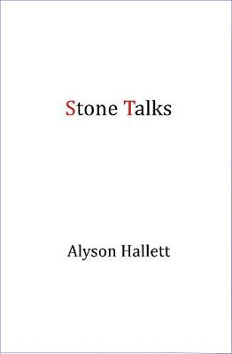 Stone Talks (Paperback)