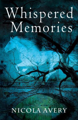 Whispered Memories (Paperback)