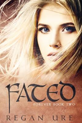 Fated - Forever 2 (Paperback)