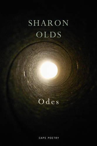 Odes (Paperback)