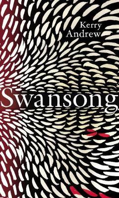 Swansong (Hardback)