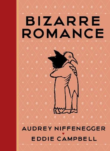 Bizarre Romance (Hardback)