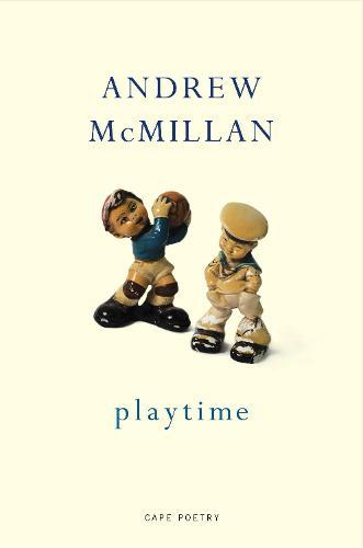 playtime (Paperback)