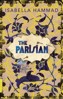 The Parisian (Hardback)