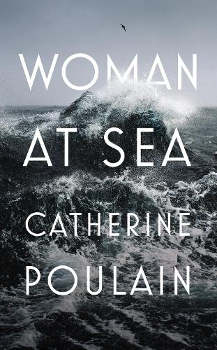 Woman at Sea (Hardback)
