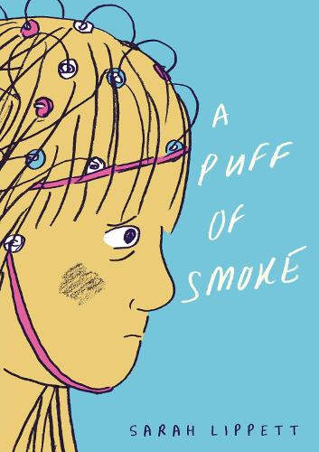 A Puff of Smoke (Hardback)