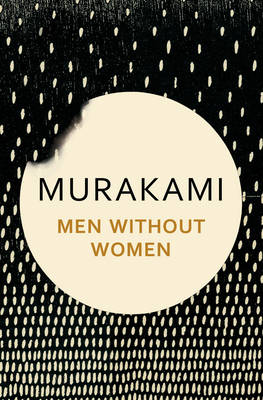 Men Without Women: Stories (Hardback)