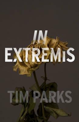 In Extremis (Hardback)