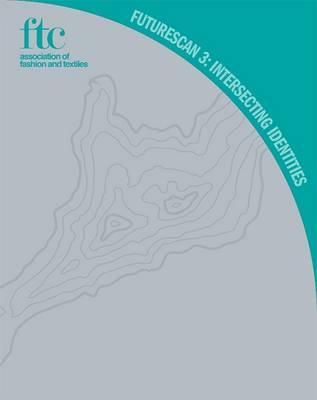 Futurescan 3: Intersecting Identities (Paperback)