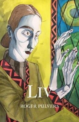 LIV (Paperback)