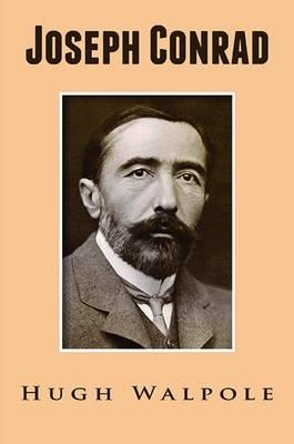 Joseph Conrad (Paperback)