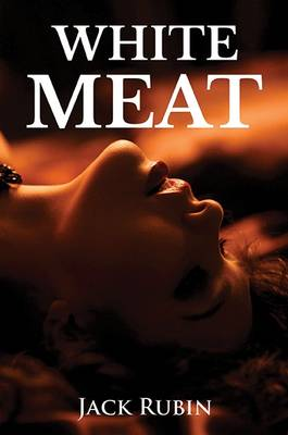 White Meat (Paperback)