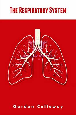 The Respiratory System (Paperback)