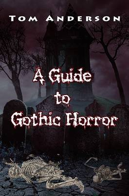 A Guide to Gothic Horror (Paperback)