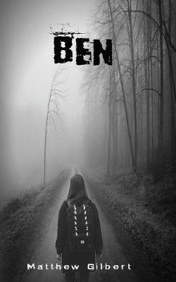 Ben (Paperback)