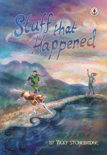Stuff That Happened (Paperback)
