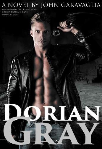 Dorian Gray (Paperback)