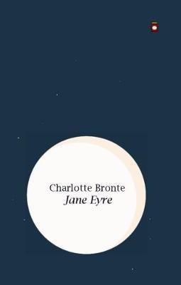 Jane Eyre - Huge Jam Student Editions (Paperback)