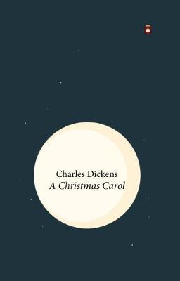 A Christmas Carol - Huge Jam Student Editions (Paperback)
