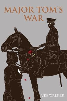 Major Tom's War (Hardback)