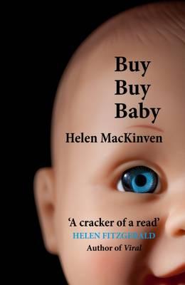 Buy Buy Baby (Paperback)
